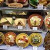 【池袋】cafe add+ress(カフェ・アドレス)池袋パルコ店に行ってきました!