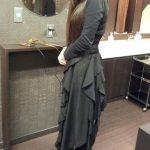 高くても長く着られるお気に入りの服を買う! 私の好きな服について。