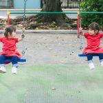 0~1歳児はどれくらい保育園を休むのか?欠席日数を数えてみた。